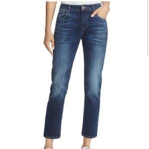 Paige Jeans Brigitte Size 25 *NWT*